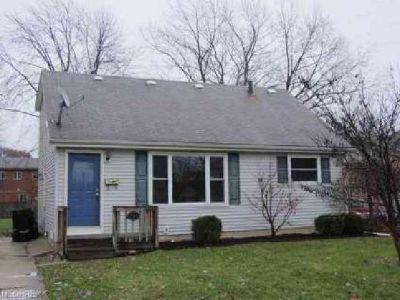804 Thornwood St Elyria, *Homepath Property* - This home