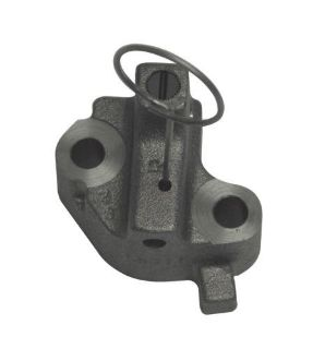 Sell MELLING BT419 Timing Damper-Stock Timing Chain Tensioner motorcycle in Deerfield Beach, Florida, US, for US $71.23
