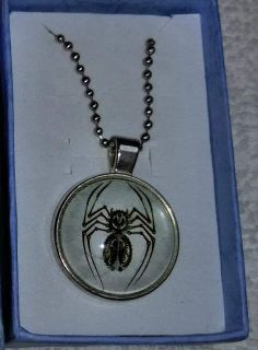 """17"""" Necklace in gift box"""