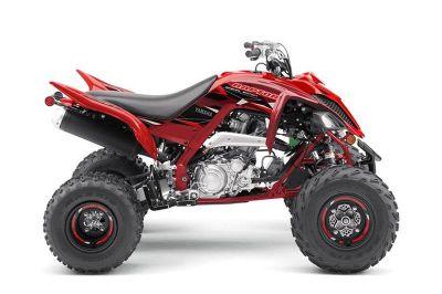 2019 Yamaha Raptor 700R SE ATV Sport Irvine, CA