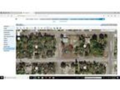Land for Sale by owner in Citrus Springs, FL