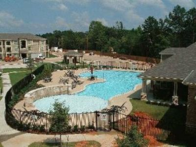 - $515 APARTMENT for rent CAMBRIDGE AT TYLER Village at the U (Tyler Tx)