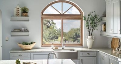 A-Taylor Made Window (Richmond, CA)