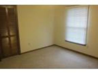 Three BR Two BA, 2 car garage, extra pad area, eat in kitchen area, formal ...