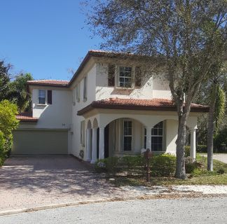 3 bedroom in West Palm Beach