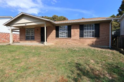 $1150 3 apartment in Florissant