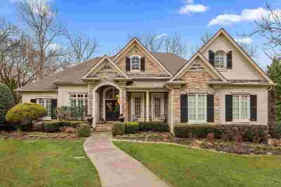 3009 Flagstone Dr Franklin Six BR, Ultimate opportunity for