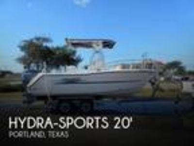 Craigslist Boats For Sale Classifieds In Corpus Christi Texas