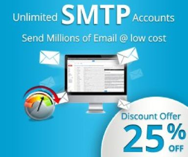 best email marketing solutions