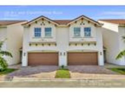 Three BR Two BA In Fort Myers FL 33967