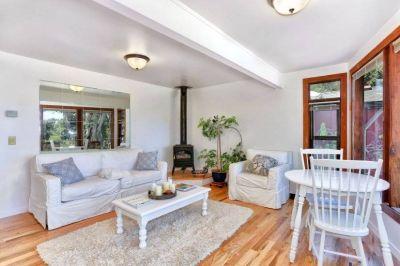 $3500 1 apartment in Santa Cruz