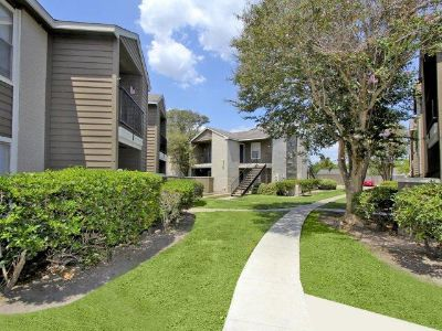 $665, 1br, The Amazing Candlewood Apartment Homes. luxury living, 1 and 2 beds, all the amenities, and more