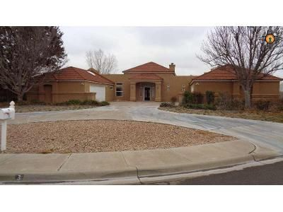 Craigslist Housing Classified Ads In Roswell New Mexico Claz Org