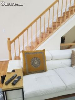 $1450 2 townhouse in Bowie