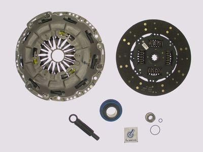 Find SACHS K70160-01 Clutch-Clutch Kit motorcycle in Clearwater, Florida, US, for US $181.84