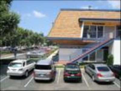 Orange, Modern Office Suites in , CA with Dedicated Support