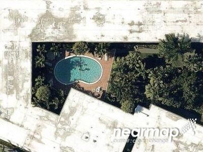 2 Bed 2 Bath Foreclosure Property in Fort Lauderdale, FL 33301 - SE 4th St Apt 126