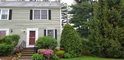 52 Cadogan Way Nashua Three BR, Beautiful townhouse in highly