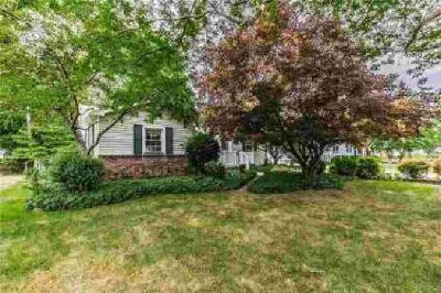 192 Charing Road Irondequoit Three BR, OUTSTANDING RANCH HOME in