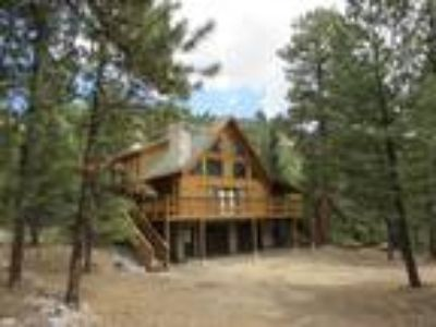 Immaculate Condition! Fronts the Conejos River!