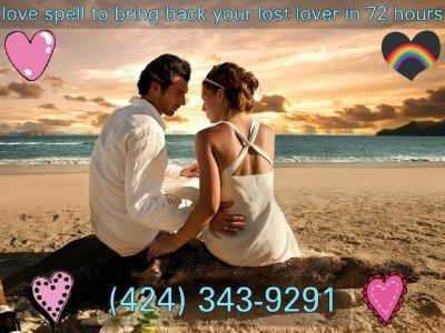 psychic love spell catster bring back your lost lover in 72hours (424) 343-9291