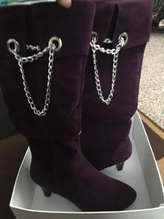 Women s Boots size 7.5