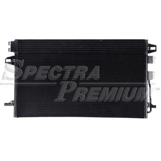 Find Spectra 7-3320 A/C Condenser motorcycle in Southlake, Texas, US, for US $121.03