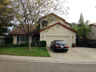 $3920 4 single-family home in Sacramento