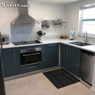$2500 2 apartment in Brickell Avenue
