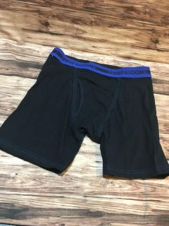 Fruit of the Loom Boxer Briefs NWOT