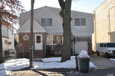 ID# 1319725 Lovely 2 Bedroom Apartment For Rent