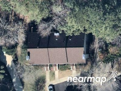 3 Bed 2.5 Bath Preforeclosure Property in Durham, NC 27713 - Preakness Dr