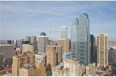 Philadelphia, Great Location, 1 bedroom Apartment.
