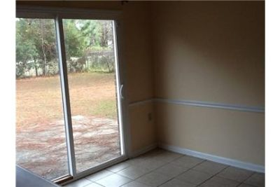 Save Money with your new Home - Hinesville. $950/mo