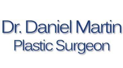 Best Plastic Surgeon Toronto