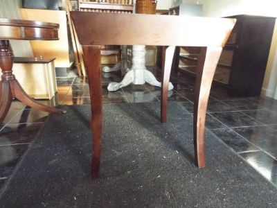 Table*Heavy Duty*Ex Condition*