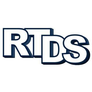 RTDS Trucking School