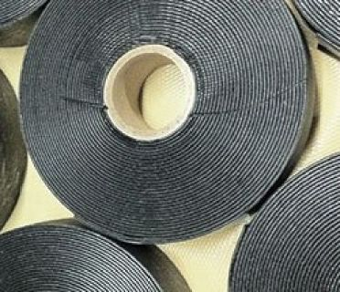 About Grinding Rubber Rollers Manufacturers