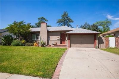 Fresno - 2bd/1bth 1,675sqft House for rent. Washer/Dryer Hookups!