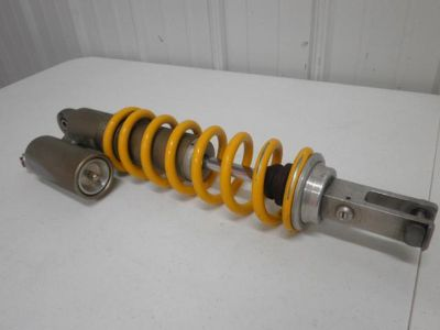Sell 2008 Honda CRF450 CRF 450 OEM Shock Rear Suspension 05 06 07 08 motorcycle in Oconomowoc, Wisconsin, US, for US $120.00