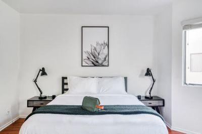 $4800 2 apartment in San Fernando Valley