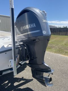 2018 Yamaha F300 ***Price Reduction****