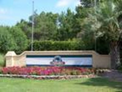 Two BR, Two BA condo at Myrtle Beach, SC