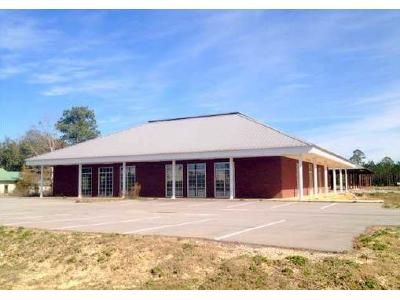Foreclosure - Hwy 331, Freeport FL 32439