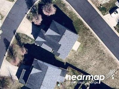 4 Bed 2.8 Bath Foreclosure Property in Greensboro, NC 27409 - Parkway Vista Rd