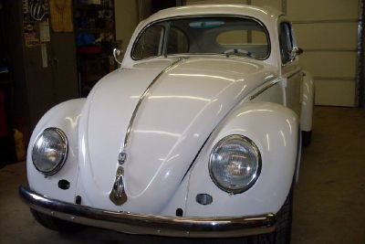 1957 vw oval window