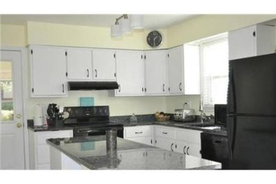 Pet Friendly 4+2 Apartment in Silver Spring