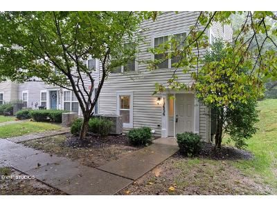 1 Bed 1 Bath Foreclosure Property in Germantown, MD 20874 - Harvest Glen Way