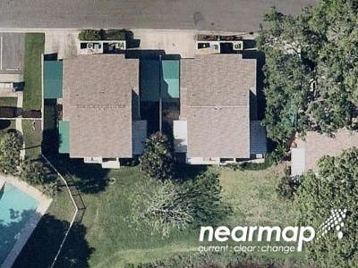2 Bed 3 Bath Foreclosure Property in Tampa, FL 33634 - Lake Place Ct