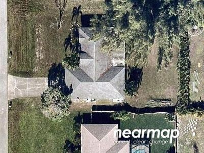 3 Bed 2 Bath Foreclosure Property in Cape Coral, FL 33914 - SW 15th Ave